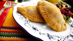 barus_empanadas_web_bg_catering02_22.jpg